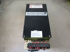 RELIANCE ELECTRIC FIELD POWER MODULE  #209832H USED
