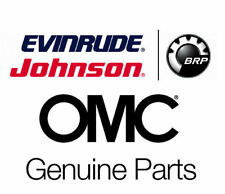 Evinrude Johnson OMC Motor parte VRO Pick Up Kit 0175097 1750 97