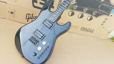 70's CORT EFFECTOR STR*T with BUILT IN EFFECTS
