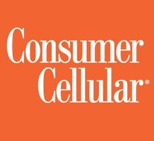 Motorola - Consumer Cellular - All devices -Factory NCK Unlock Service by code