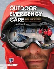 Outdoor Emergency Care [5th Edition] [EMR]