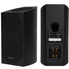 Pioneer SP-BS22A-LR Dolby Atmos Enabled Compact Speakers (Pair) (Refurbished)
