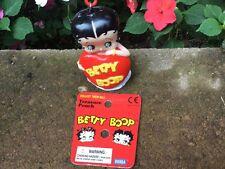 Betty Boop Treasure pouch by Dorda 1998