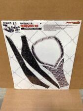 AMR Graphic Kit Decal CLOSE OUT - Maranello CRG Cadet/Jr. - Diamond Race