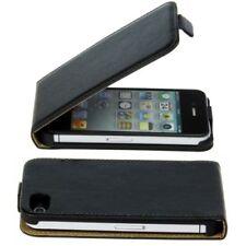 Fundas y carcasas mate Para iPhone 4 para teléfonos móviles y PDAs Apple
