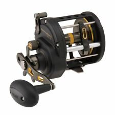 Penn Fathom 2 50 Level Wind Multiplier Reel