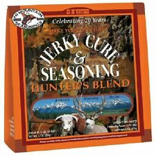 Hi Mountain Jerky Cure - Hunter's Blend