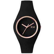 Reloj ICE-WATCH ICE.GL.BRG.U.S.14