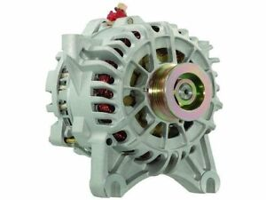 Alternator For 99-04 Ford Mustang 4.6L V8 VIN: X GT CW75X7