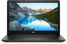 Newest Dell Inspiron 17 3000 17.3 Inch Hd Laptop -  Corei7-1065G7,  Uhd Graphics