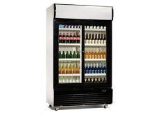 Minibar Kühlschrank Glastür : Kühlschrank glastür in kühlschränke günstig kaufen ebay