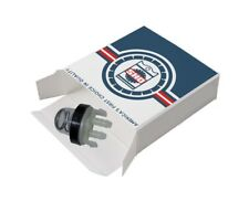 Primer Bulb fits Stihl TS410, TS420 cut-off saws replaces OEM 4238-350-6201