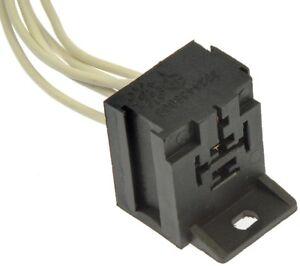Connector   Dorman/Conduct-Tite   85170