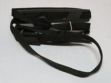 Minolta (Centon) X-Series Strap Original Spare Part