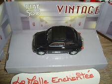 Vehicule Miniature Mondo Motors 1/43 Renault R8
