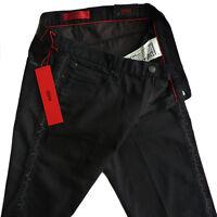 HUGO BOSS Jeans Stretch W33/L34 HUGO734/27 ROUGE LABEL 50303956, SKINNY FIT