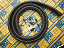 1971-1978 GM Buick  Cowl Seal with Retaining Clips