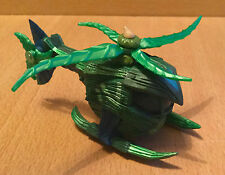 FIGURINE SKYLANDERS TRAP TEAM TRAPTEAM SERIE 5 VEHICULE STEALTH STINGER HELICO V