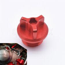 Oil Filler Plug Fill Cap for HONDA CR CRF 125 250 450 125r 250r 450r 250x 450x