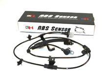 Neuf Avant Droit Capteur ABS pour NISSAN PATROL GR Mk II/GH-702280H/