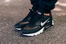 Nike Air Max 90 Ultra BR plus QS Noir Taille 8