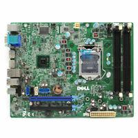 For DELL Optiplex 7010 9010 SFF System Motherboard LGA1155 Z77 DDR3 F3KHR WR7PY