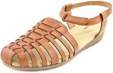 Clarks Women's Casual Sandals and Beach Shoes