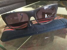 Sonnenbrille Tommy Hilfiger Herren