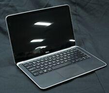 "New listing Dell Xps 13 9333 Laptop 14"" Intel Core i7-4510U 2.00Ghz 8Gb Ram (No Ssd)"