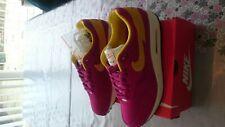 Nike Air Max 1 Dynamic Berry 44,Uk 9, US 10