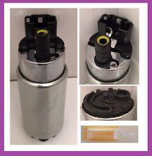 Fuel-pump-0-580-454-035-0580454035