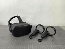 Oculus Quest MH-B VR Gaming Headset and Controllers