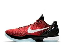 """NIKE KOBE VI PROTRO """"ALL-STAR"""" DH9888-600 authentic From Japan"""