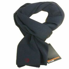 Ben Sherman Mens Winter Scarf - Navy - New with Tags
