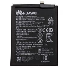Batteria Originale HUAWEI HB386280ECW Per P10 3200mah Nuova Ricambio VTR-L09 VTR