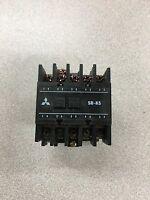 NEW NO BOX MITSUBISHI CONTACTOR SR-K5
