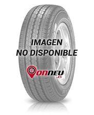 Neumáticos Firestone para coches sin run flat