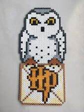 Pixel Art Potter Ebay