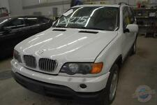 (1) WHEEL RIM FOR BMW X5 1746276 00 01 02 03 04 05 06 ALLOY 80 PERCENT