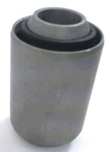 CNH 63841 New Holland 450,455 Mounted Pitmanless Mower Sickle Head Bushing