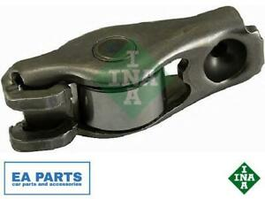 Finger Follower, engine timing for MAZDA INA 422 0146 10