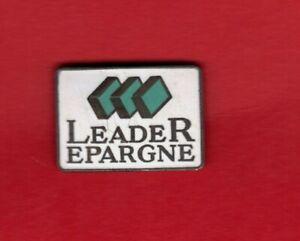 Anstecknadel - Leader Spar-Angebot (89)