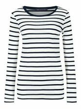 Marks and Spencer Casual T-Shirts for Women