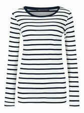 Marks and Spencer Cotton T-Shirts for Women