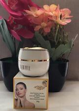 Glutathione Comprime Super Fort Whitening Face Cream