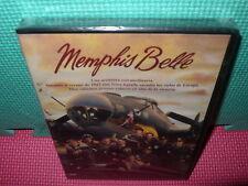 MEMPHIS BELLE - NUEVA -