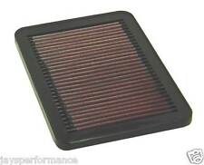KN AIR FILTER REPLACEMENT FOR TOYOTA CAMRY,CELICA