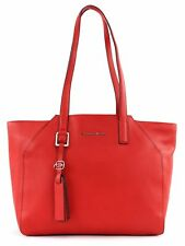 PIQUADRO Shoulder Bag Muse Ladie's Rosso