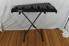 Ross Mdl # R300 Kelon Xylophone 2.5 Octaves