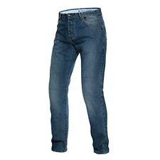 Ig. 189664 Dainese Bonneville Regular Jeans 33